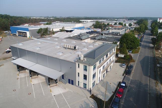 A.F.P. GmbH