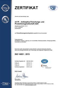 AFP ISO 14001_DE_neu