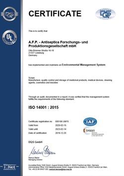 AFP ISO 14001_EN_neu