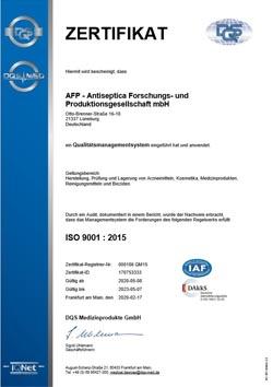AFP ISO 9001_DE_ 2020-05-08